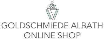 Goldschmiede Albath Shop