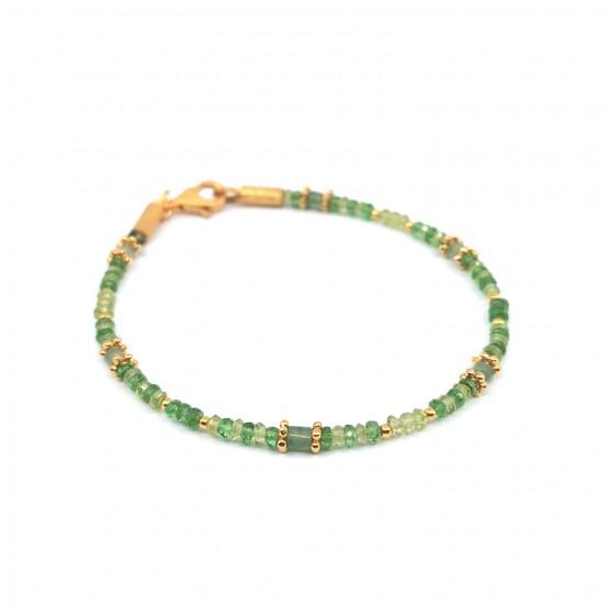 """Piccolo"" Armband - aus der RAY ALBA Kollektion"